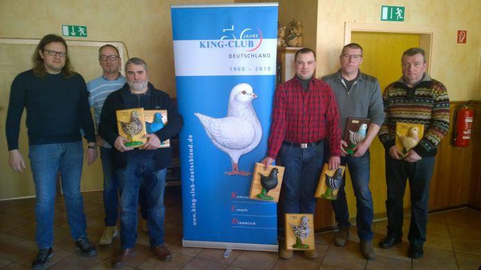 King Club Deutschland